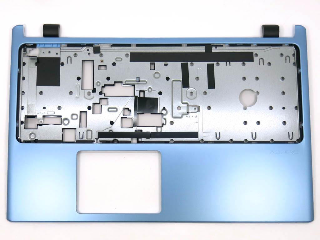 Корпус Acer Aspire V5-531 (Верхняя часть базы - крышка клавиатуры). BL