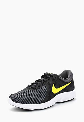 Кроссовки Nike Revolution 4 Eu AJ3490-007 (Оригинал), фото 2