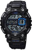 Годинник Q&Q M161J004Y