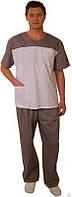 Одежда ОПТОМ для сферы обслуживания и торговли, спецодежда для работников