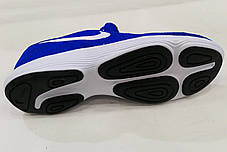 Кроссовки Nike Revolution 4 Eu AJ3490-400 (Оригинал), фото 3