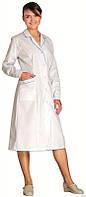 Халат «Практика М» женский халаты куртки брюки под заказ