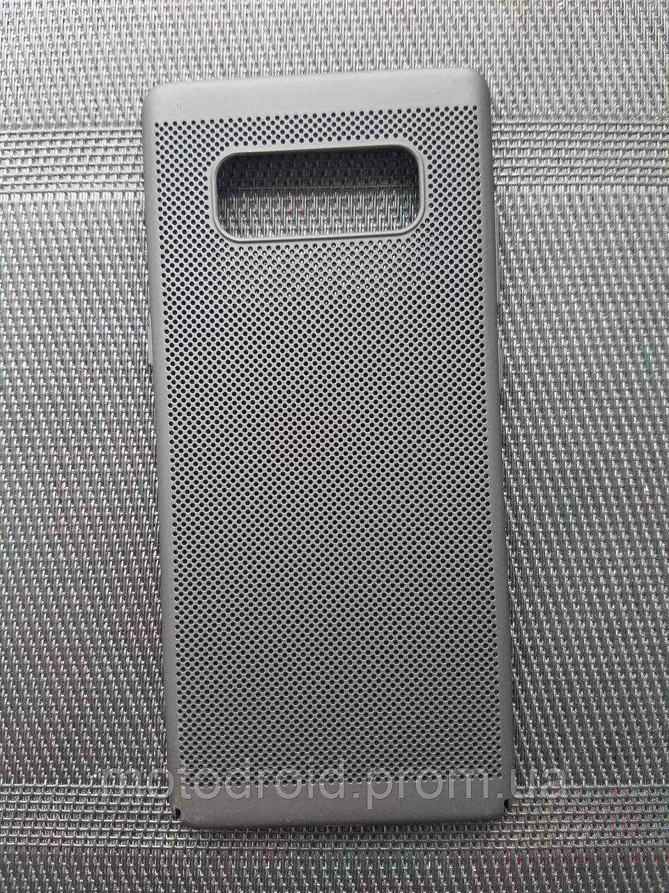 Чохол Для Samsung Galaxy Note 8
