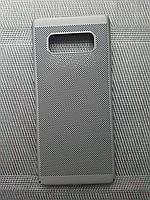 Чохол Для Samsung Galaxy Note 8, фото 1