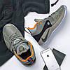 Nike PG2 Palmdale (реплика)
