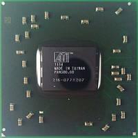 Микросхема ATI 216-0774207 DC2011+