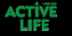 "Інтернет-магазин ""Active Life"""