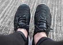 Женские Кроссовки Nike Juvenate Woven 833824-001  (Оригинал), фото 3