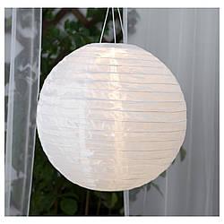 IKEA SOLVINDEN (503.828.22) Подвесная лампа