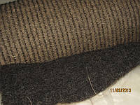 Конский волос в листах 2 см 160 х 200 , фото 1