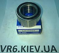 Подшипник передней ступицы KIA Rio IJ111001