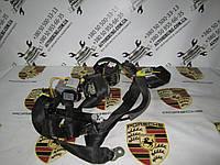 Ремень безопасности Porsche Cayenne 955
