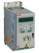 Преобразователь частоты ССК ТМ ASC-150-1,1
