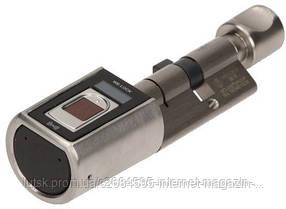 ORNO OR-ZS-808