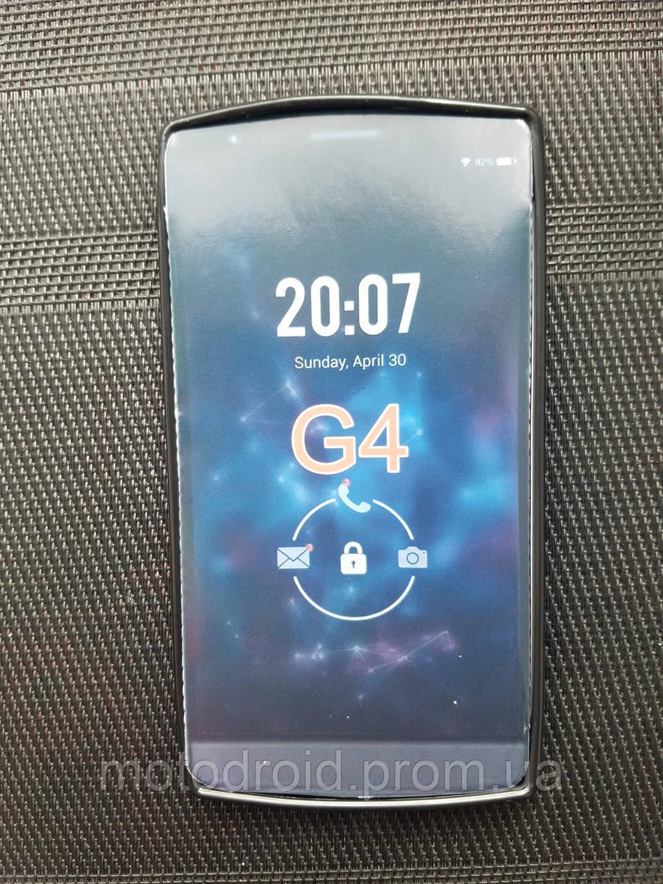 Чохол Для LG G4
