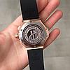 Наручные часы Hublot Big Bang, фото 5