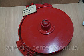 Сошник Н 105.03.000-05