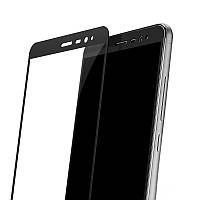 3D стекло Xiaomi Redmi Note 3 (Full Cover) (Сяоми Ксиаоми Редми Ноут Ноте 3)