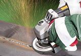 Шлифовальные и зачистные круги 3M Green Corps™ 60634. Р36, фото 2