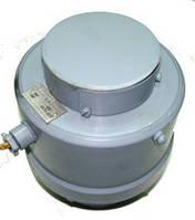 Электромагнит МП-101-2