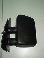Зеркало заднего вида Ducato Boxer Jamper 94-99г.