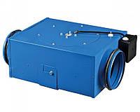 Канальный центробежный вентилятор Вентс ВКП 150 (220/60)