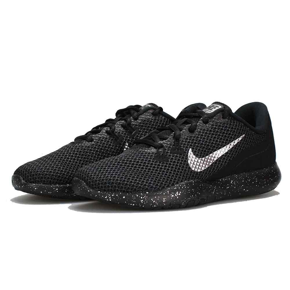 Женские Кроссовки Nike W Flex Trainer 7 Prm AH5472-001  (Оригинал)