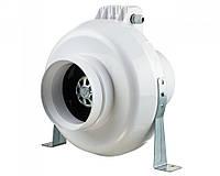 Вентилятор канальный Вентилятор канальный Вентс ВК 315 EC