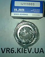 Подшипник передней ступицы KIA Sportage, Magentis, Carens IJ111003