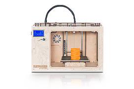 3Д принтер Plastificator 3D Sakura