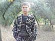 Костюм детский для мальчиков Лесоход камуфляж Вельвет, фото 2