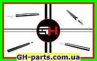 Передній газ-масл амортизатор на BMW SERIES 5 (E34) TOURING (08.1991-12.1997)