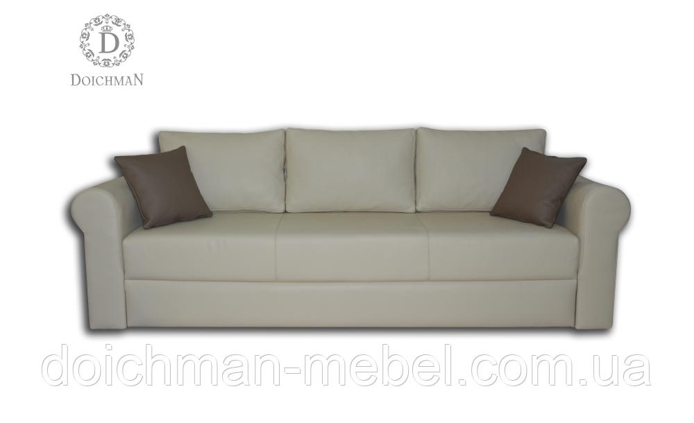 купить диван для ежедневного сна механизм раскладки еврокнижка в