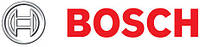 Котлы электрические Bosch