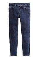 Джинсы Slim Regular Jeans