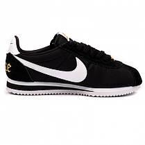 Женские Кроссовки Nike Classic Cortez Premium 903671-001 (Оригинал), фото 2
