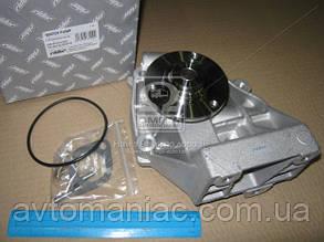 Насос водяной(помпа) FIAT DUCATO 94-02 Гарантия