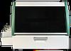 ИФА анализатор Adaltis Personal Lab