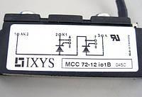 MCC72-12io1B