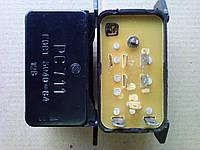 Реле света РС-711 на Газ 24,Газ 2401