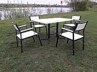 "Комплект мебели ""Старая Европа"""