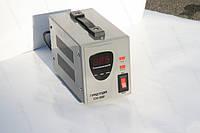 Стабилизатор напряжения ПРОТОН CH-500