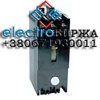 Автоматический выключатель АЕ-2046М-10Б, Автомат АЕ-2046, АЕ 2046М, Выключатели АЕ2046М,