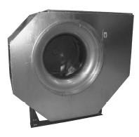 Кожух термо-шумоизолированный ССК ТМ TSK-100-Y5