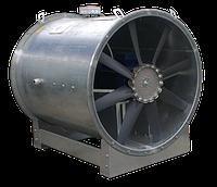 Вентилятор Веза ОСА 301-050/Б-55-Н-00550/2-У2-01