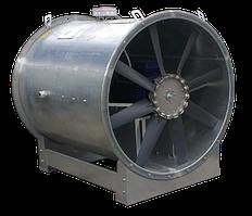 Вентилятор Веза ОСА 301-056/Б-55-Н-00110/4-У2-01