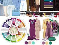 Топ 11 советов, которые помогут Вам преобразить гардероб.