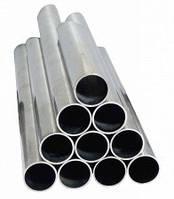 Труба алюминиевая, фото 1