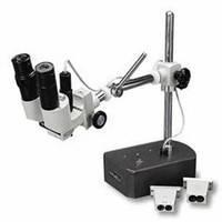 Микроскопы Meiji Techno