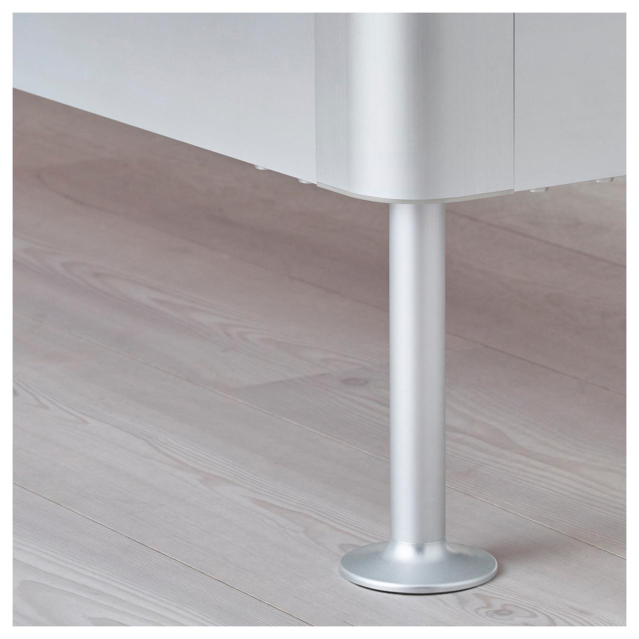 IKEA DELAKTIG (792.623.48) Диван-кресло